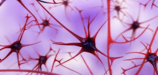 Drug improve memory