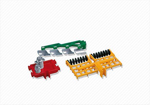 Accessoires pour tracteur - PM France PLAYMOBIL® France 7,90