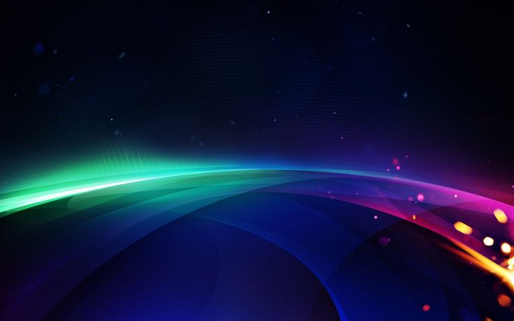 Abstract Background Images For Website #4479 Wallpaper | qsht168.com