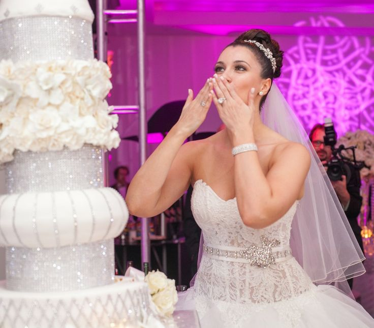150 Best Real Jewish Weddings Images On Pinterest