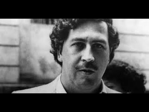 SERIE ONLINE |  NARCOS Pablo Escobar | Sabias Que Temporada 3 Ultimando ...