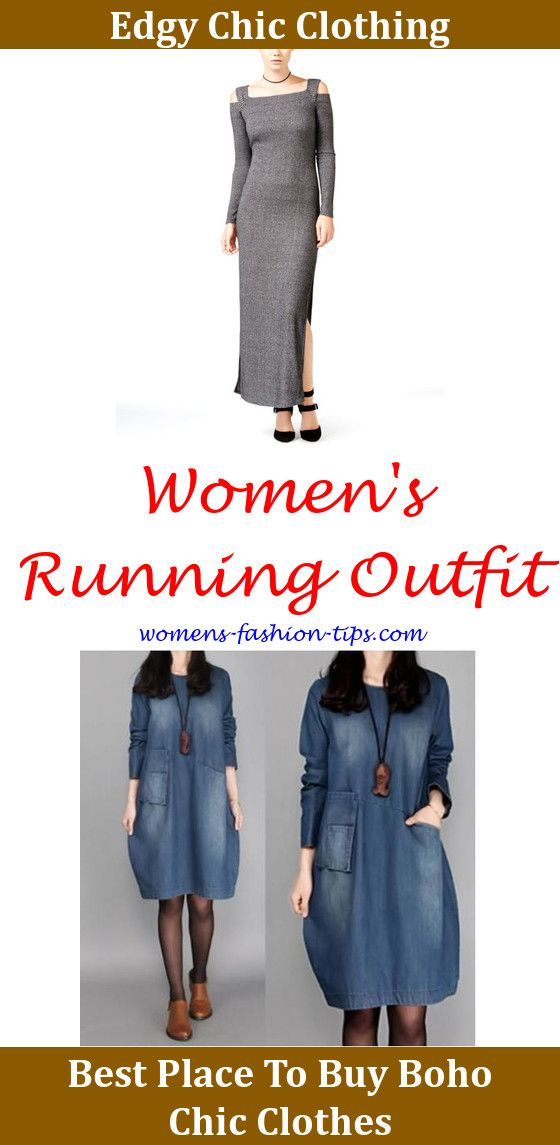 185c5362256 Elegant Outfits For Women Urban Hipster Clothing Online Hipster ...