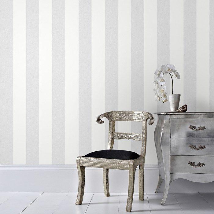 Die 25+ besten Ideen zu Grau Braunes Schlafzimmer auf Pinterest ...