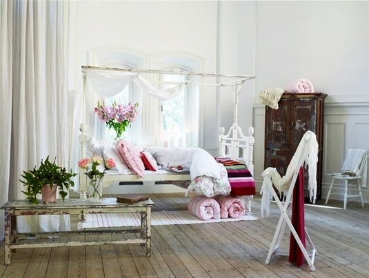 Best Home Inspiration Bohemian Eclectic Style Images On