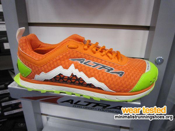 minimalist-trail-running-shoes-altra-lonepeak1.5
