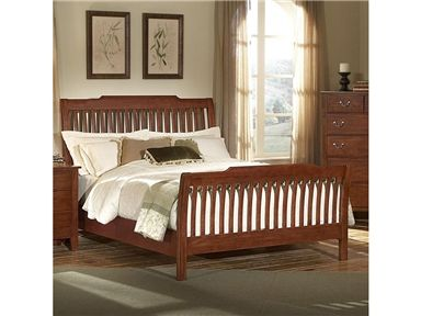 Bedroom Furniture Ga 19 best vaughan-basset furniture - atlanta images on pinterest