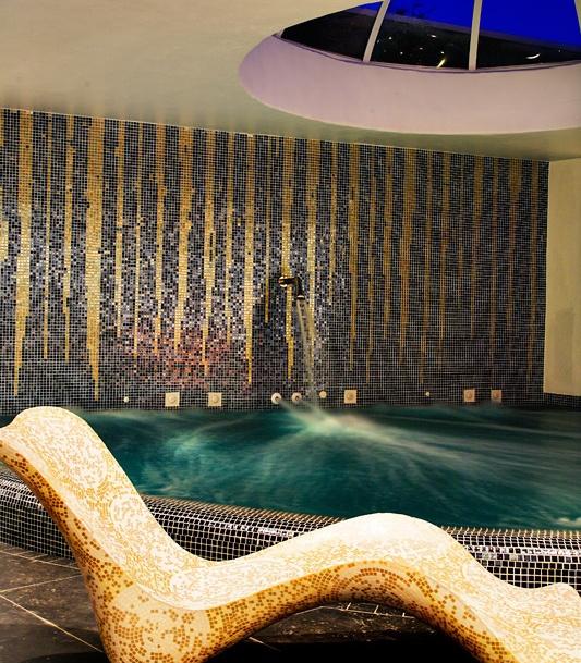 LA RESIDENCE MYKONOS Hotel