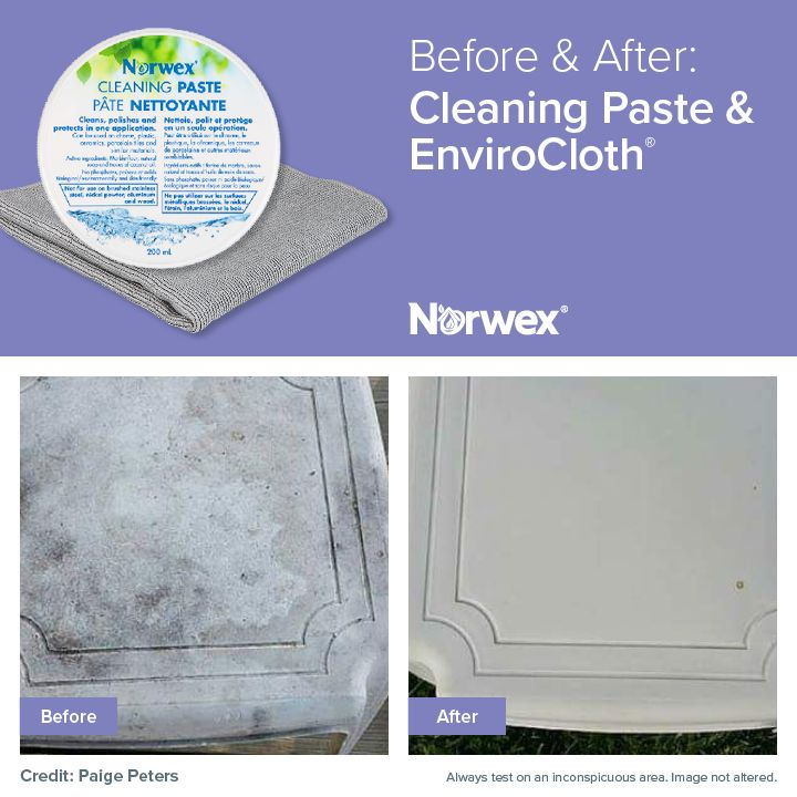 Norwex Window Cleaning: 17 Best Images About Before And After Images By Norwex On