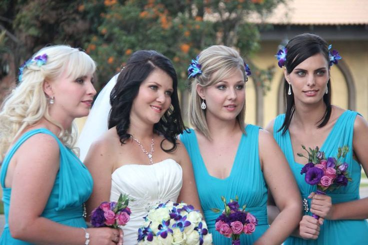 Accolades Venue- weddings, conferences and accommodation. Send us an email weddings@accolade... to find our more about the amazing specials and wedding packages.- 087 022 0370