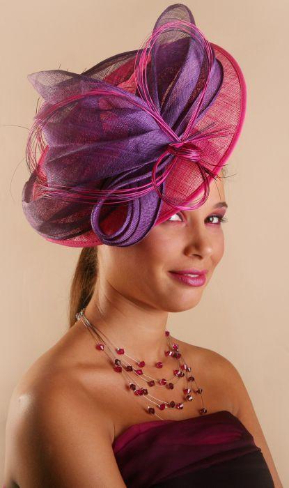 10 best chapeaux de c r monie images on pinterest sisal hang hats and hats. Black Bedroom Furniture Sets. Home Design Ideas