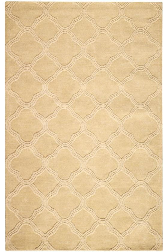 2 6x10 Morocco I Area Rug Add Relaxing Style And Soft