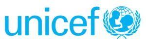 UNICEF To Establish G4G In 100 Bauchi Schools