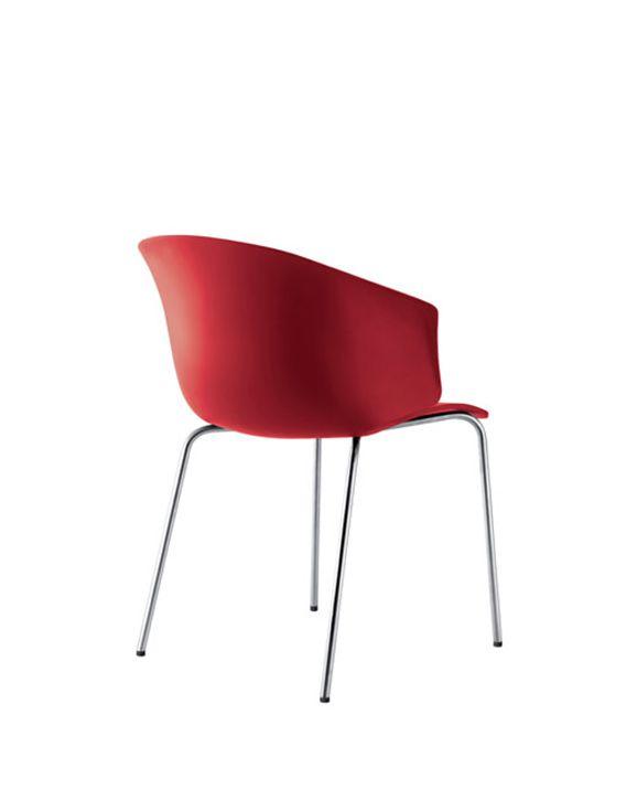 Grace 2900 Side Chair