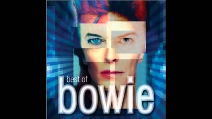 David Bowie   This Is Not America  Extended Version 3