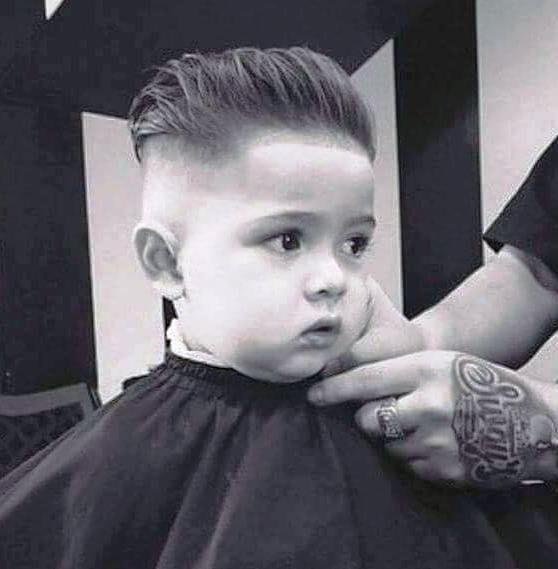 s haircut back of 11 best images about jd haircut on baby 1359