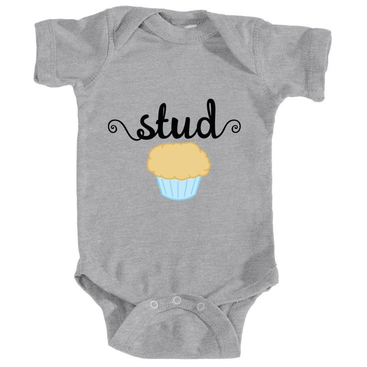 Baby Bodysuit Baby Boy Clothes Baby Shower Gift Baby One Piece Cute Baby Clothes…