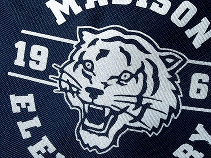 24 Best Embroidery Digitizing Services London Images On Pinterest