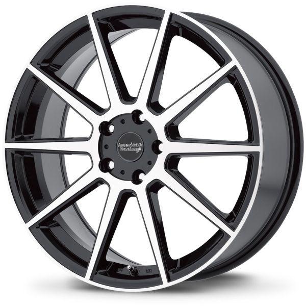 11 best honda pilot rims images on pinterest honda pilot american racing wheels and chrome wheels. Black Bedroom Furniture Sets. Home Design Ideas