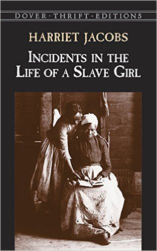 203 best cg ss new frontiers to civil war images on pinterest this autobiographical account chronicles the remarkable odyssey of harriet jacobs 18131897 whose fandeluxe Choice Image