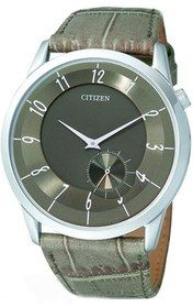 Citizen Men' s OXY Small Second Hand Watch # BE9140-06H. Please visit us at the following URL: http://www.bodying.com/citizen-men-oxy-small-be9140-06h/watches/4337