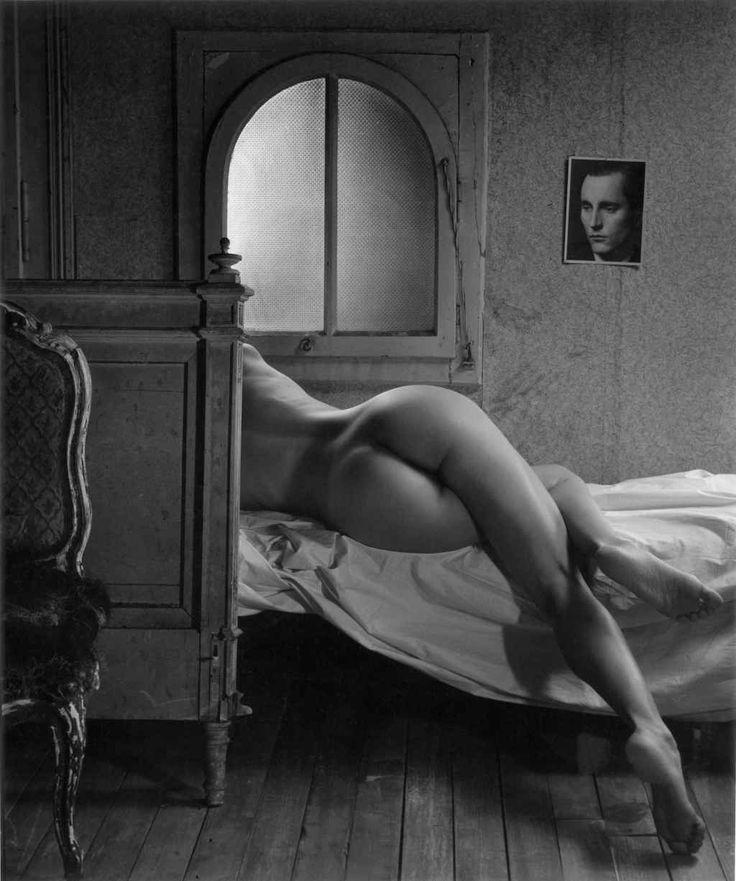 архив эротических фотографий порно
