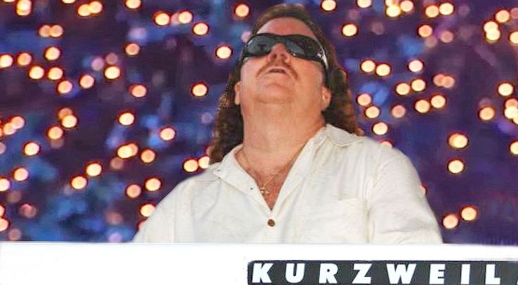 Country Music Lyrics - Quotes - Songs Lynyrd skynyrd - Christmas Wouldn't Be Complete Without Billy Powell's Masterful Take On 'Greensleeves' - Youtube Music Videos http://countryrebel.com/blogs/videos/christmas-wouldnt-be-complete-without-billy-powells-masterful-take-on-greensleeves
