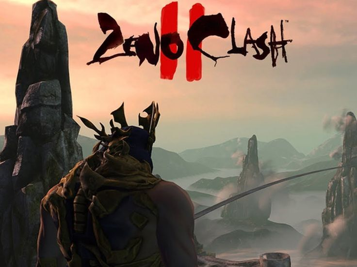 Zeno Clash II on http://www.IndieDB.com/games/zeno-clash-ii #ZenoClash2 is a PC, PS3 and Xbox360 first-person fighting video game with a deep storyline set in a punk fantasy world.  Get it on  Steam: http://store.steampowered.com/app/215690/  XboxLive http://marketplace.xbox.com/Product/Zeno-Clash-2/66acd000-77fe-1000-9115-d80258411277 PS3 https://www.playstation.com/en-us/games/zeno-clash-2-ps3 #VideoGames #Gaming #ACETeam #AtlusUSA #IndieDev #IndieGame #PCGame #PlayStation3 #BeatEmUp…