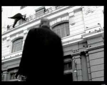 Κατερίνα Γώγου: Ποίηση και επανάσταση | Thats Life