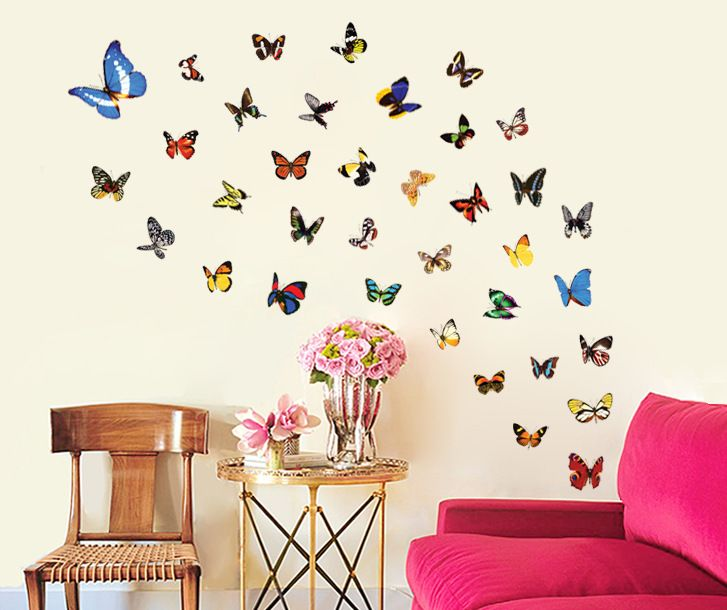 Fantastic Wall Decor Designs That You Will Have To See Part 51