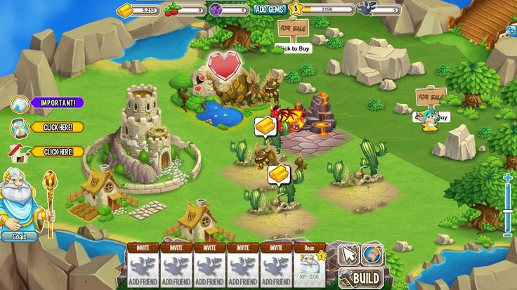 LETS GO TO DRAGON CITY GENERATOR SITE!  [NEW] DRAGON CITY HACK ONLINE 100% REAL WORKS: www.online.generatorgame.com Add up to 999999 Gold Food and Gems for Free: www.online.generatorgame.com Trust me! This method works 100% guaranteed: www.online.generatorgame.com Please Share this working method guys: www.online.generatorgame.com  HOW TO USE: 1. Go to >>> www.online.generatorgame.com and choose Dragon City image (you will be redirect to Dragon City Generator site) 2. Enter your Username/ID…