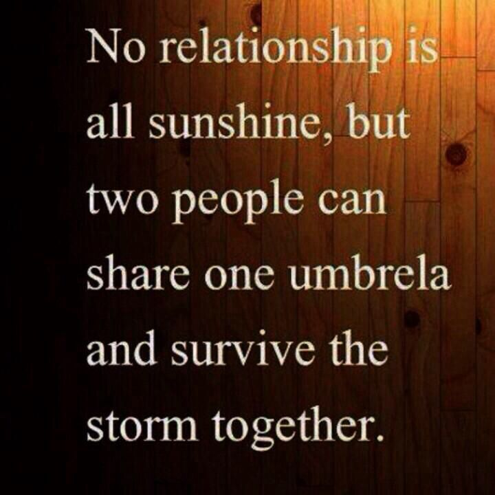 In Bad Times Quotes Daily Inspiration Quotes