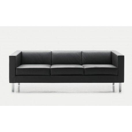 Les 20 meilleures id es de la cat gorie fauteuil cuir noir for Nettoyer canape cuir noir