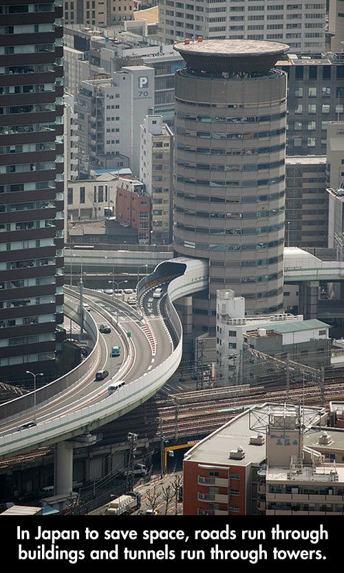 I loved those roads while living in #Japan.