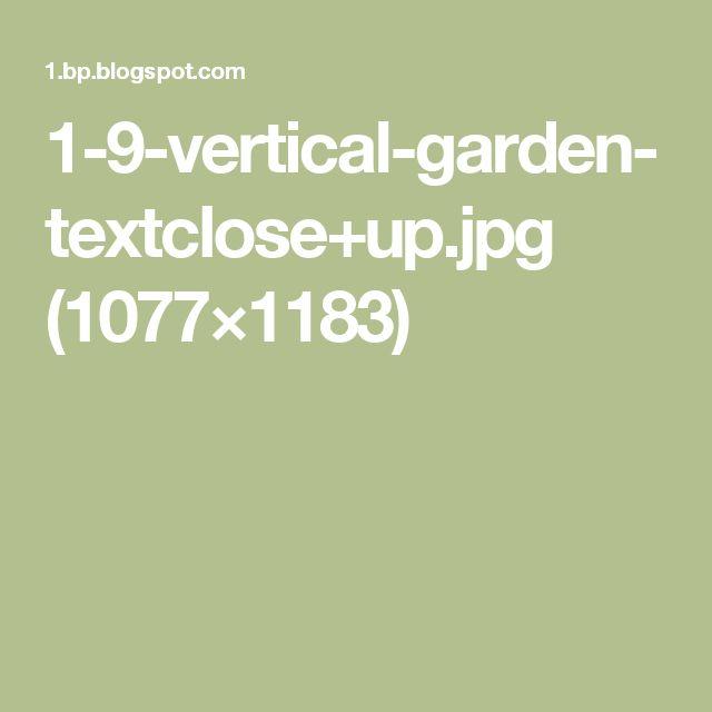 1-9-vertical-garden-textclose+up.jpg (1077×1183)
