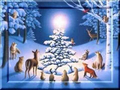 Gyönyörű magyar karácsonyi zene ,amit még nem sokszor hallottál - MindenegybenBlog