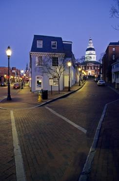 ... ve lived. | Pinterest | Maryland, Annapolis Maryland and Nightlife