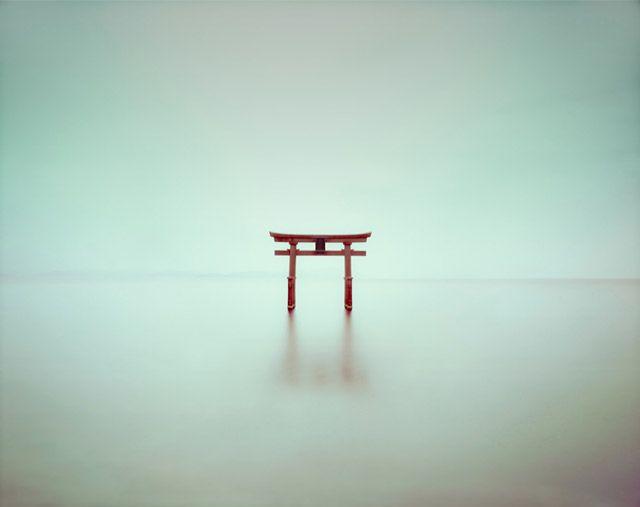 (c)Yoi Kawakubo. Courtesy of hpgrp GALLERY TOKYO