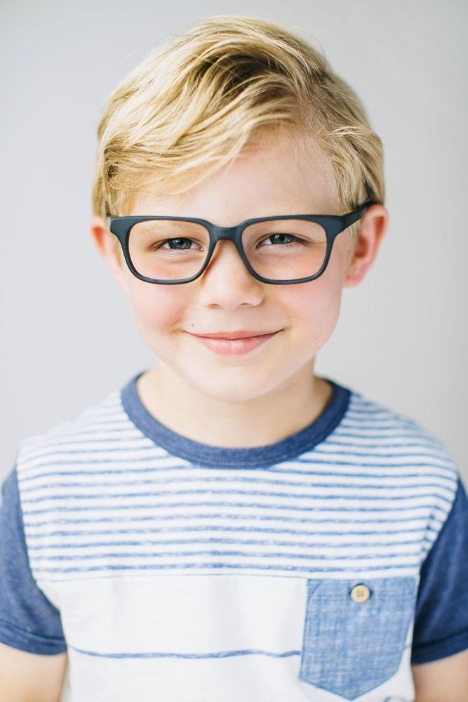 boys eyeglass frames jonas frame limited edition