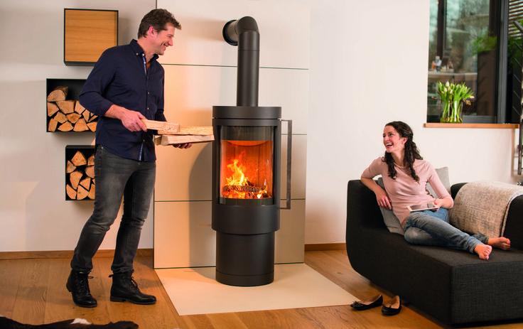 8 besten ofen bilder auf pinterest holzofen zuhause und feuer. Black Bedroom Furniture Sets. Home Design Ideas
