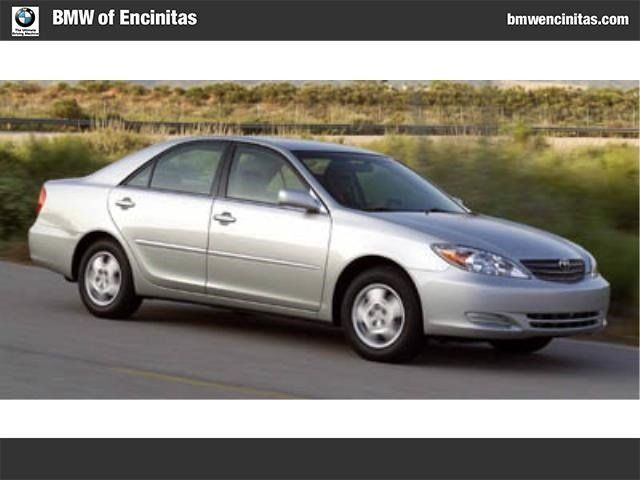 17 best ideas about camry 2005 on pinterest 2005 camry mod list and camry. Black Bedroom Furniture Sets. Home Design Ideas