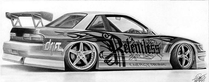 Kleurplaat Monster Energy Top 16 Ideas About Drift Cars On Pinterest Ken Block