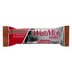 WellMix-Produkte online kaufen im Shop | rossmann.de
