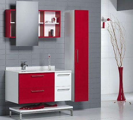 en-guzel-banyo-dolap-modelleri-banyo-dekorasyon-banyo-dolaplari-18
