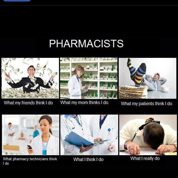 how to become an oncology pharmacist