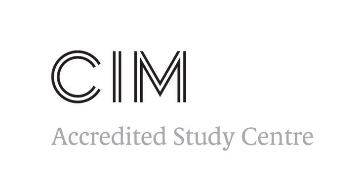 We're pleased to announce that we now offer the new Digital Essentials elective module for the CIM Foundation Certificate in Marketing! Click on the image to find out more about this exciting new unit.