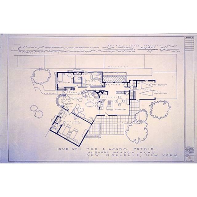 Plan extension maison 40m2 cool image issue du site web - Plan extension maison 40m2 ...