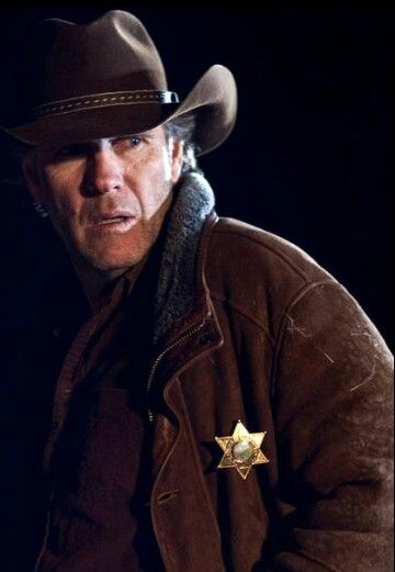 25+ Best Ideas About Walt Longmire On Pinterest