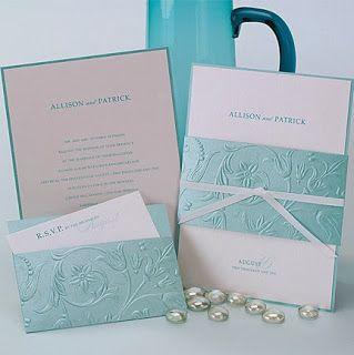 Best 25+ Homemade wedding invitations ideas on Pinterest
