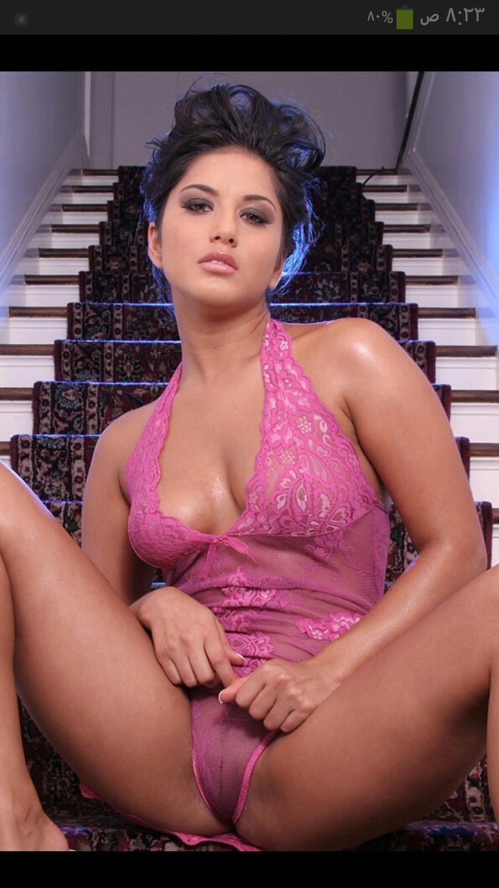 Sex star girls photo, streaming ladyboy porn