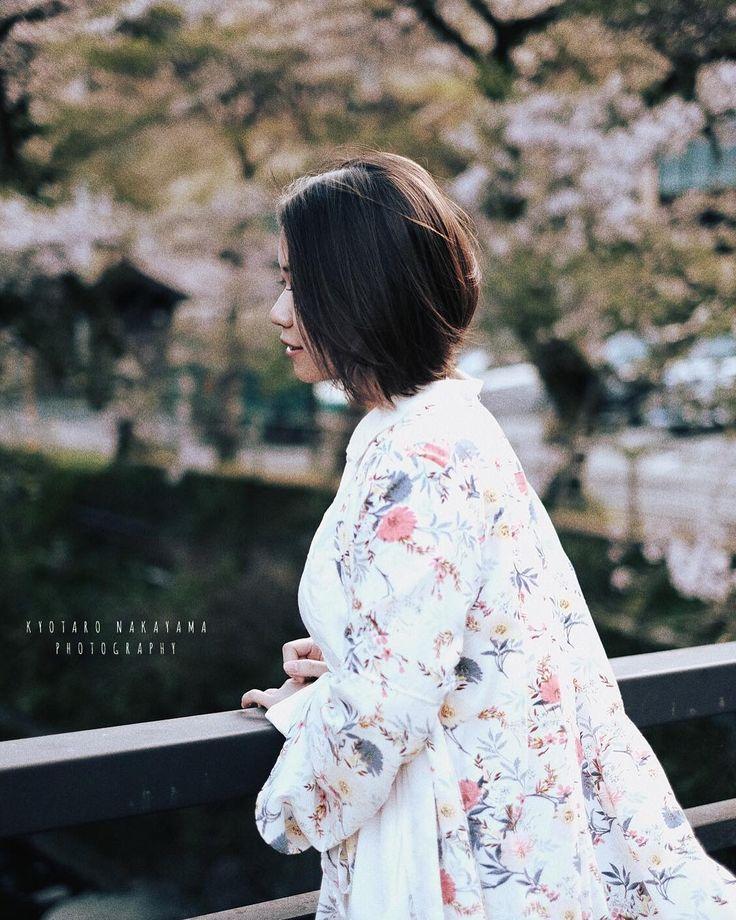 横顔ってなんかいいですよね。。。 人が考えてるふとした瞬間とか大体横顔ですよね。。 目線が外れてる感じ。。。 #写真好きな人と繋がりたい #ファインダー越しの私の世界 #japan #photography #fujifilm #fujifilm_xseries #airy_pics #as_archive #good_portraits_world #hueart_life #japan_art_photography #pics_jp #phos_japan #team_jp_ #tokyocameraclub #igersjp #ig_japan #closeup_archive #kf_gallery #screen_archive #wp_japan #whim_life #東京カメラ部 #湘南 #箱根 #湯本 #湯元 #どっちかわからない http://tipsrazzi.com/ipost/1513819263147116427/?code=BUCKplqBweL